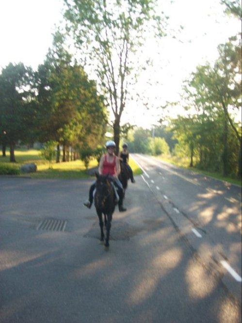 Road_ride