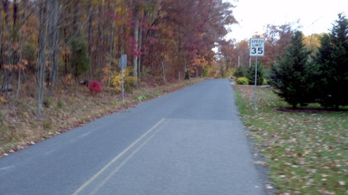 2011-10-28_16-59-53_8