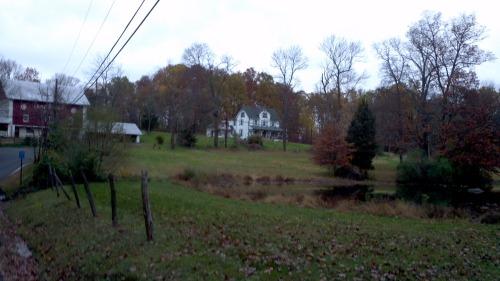 2011-10-28_17-15-47_742