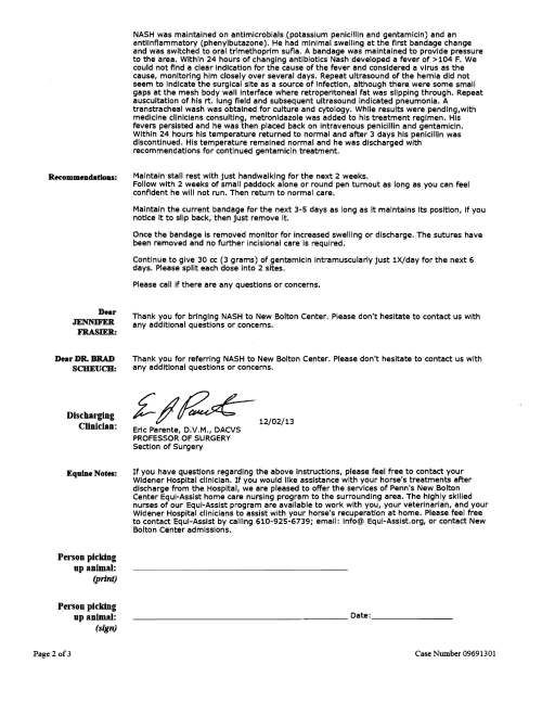 Nash Discharge Info_Page_2